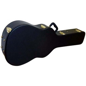 Stagg 12 String Acoustic Case