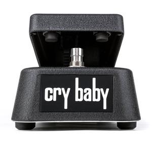 Jim Dunlop Crybaby GCB95 Wah Wah
