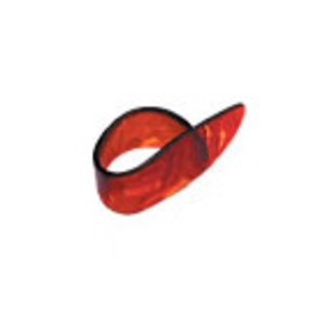 Planet Waves Large Thumb Pick