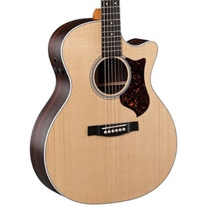 Martin GPCPA4 Rosewood - Performing Artist