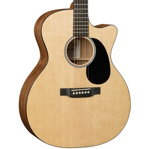 Martin Grand Performance Series Cutaway - GPCRSGT - DISPLAY MODEL