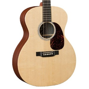 Martin Grand Performance Series - GPX1AE