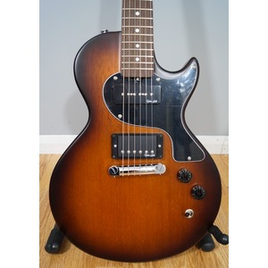 Gordon Smith GS1.5 Electric Guitar - Tobacco Sunburst