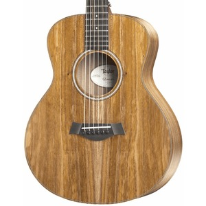 Taylor GS Mini-E Koa - Electro Acoustic Guitar