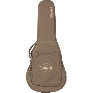 Taylor GS Mini Gig Bag