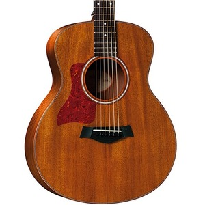 Taylor GS Mini Mahogany Acoustic Travel Guitar - Left Handed
