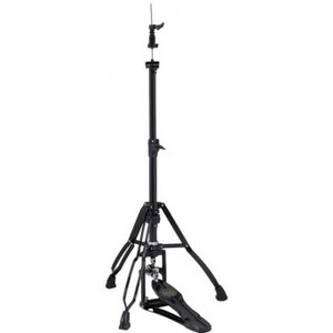 Mapex H800EB Armory Series Hi-Hat Stand - Black Plate