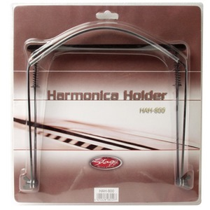 Stagg Harmonica Holder
