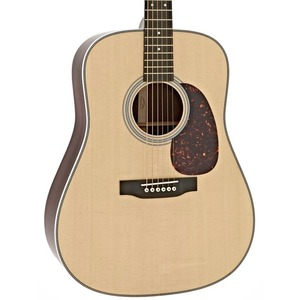 Martin HD28 - Standard Series Acoustic Guitar