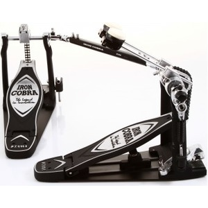 Tama Iron Cobra HP900PSWN Power Glide Double Bass Drum Pedal