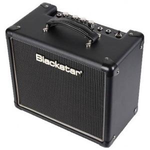 Blackstar HT1R 1 Watt Valve Guitar Combo with Reverb