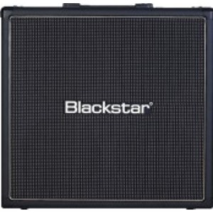 """Blackstar HT408 - 4 x 8"""" Cabinet"""