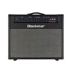 Blackstar HT Club 40 MkII Guitar Combo