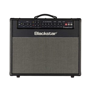 Blackstar HT Stage 60 112 MkII Guitar Combo