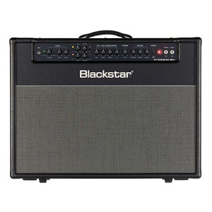 Blackstar HT Stage 60 212 MkII Guitar Combo