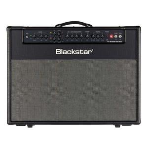 Blackstar HT Stage 60 212 MkII Guitar Combo