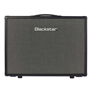 "Blackstar HTV212 MkII - 2x12"" Guitar Cab"