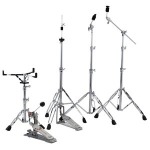 Pearl 830 Series Hardware Pack