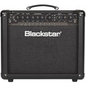Blackstar ID:15TVP 15w Programmable Combo