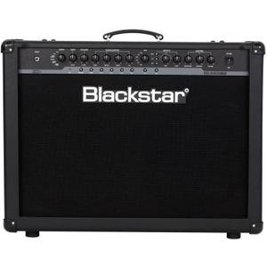 """Blackstar ID:260TVP 2x60w Programmable 2x12"""" Combo"""