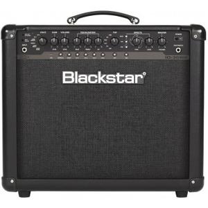 Blackstar ID:30TVP 30w Programmable Combo