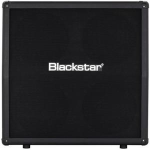 """Blackstar ID:412A - ID Series 4x12"""" Angled Cabinet"""