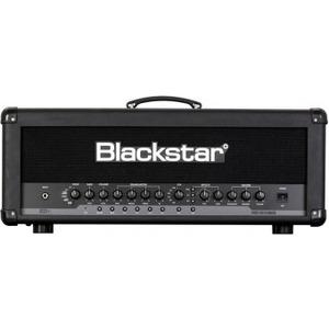 Blackstar ID:60TVPH 60w Programmable Head