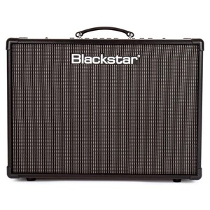 Blackstar ID Core Stereo 150 Guitar Combo