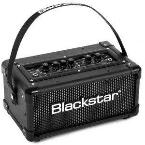 Blackstar ID Core Stereo 40H Guitar Head