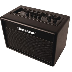 Blackstar ID:Core Beam - 20w Electric, Acoustic and Bass Amp