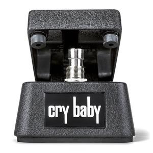 Jim Dunlop Crybaby Wah - MINI