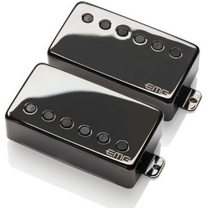Emg James Hetfield Pickup Set