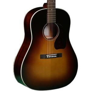 Sigma JMSG45+ Electro-Acoustic