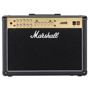 Marshall JVM205C 50 Watt Combo