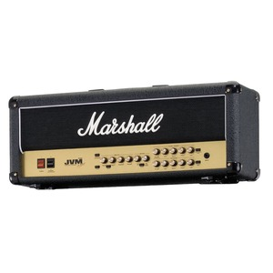 Marshall JVM205H 50 Watt Head