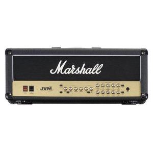 Marshall JVM210H 100 Watt Head