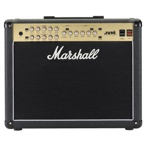 Marshall JVM215C 50 Watt Combo