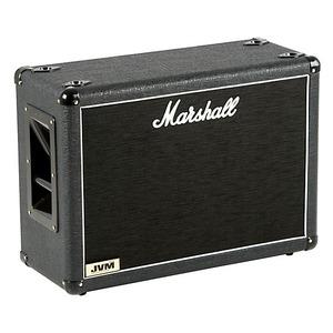 Marshall JVMC212 Cabinet