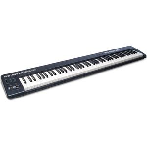 M-audio Keystation 88 USB MIDI Controller Keyboard