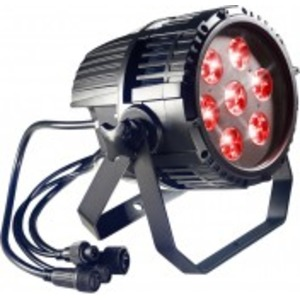 Stagg LED King PAR Can