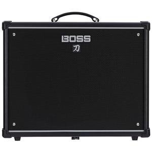 Boss Katana 100 Guitar Combo