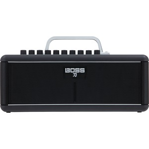 Boss Katana AIR Wireless Guitar Combo
