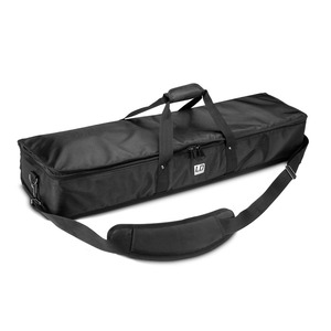 Ld Systems Protective Bag for Maui 28 G2 Columns