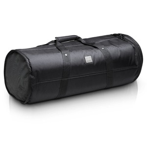 Ld Systems Protective Bag for Maui 5 Columns