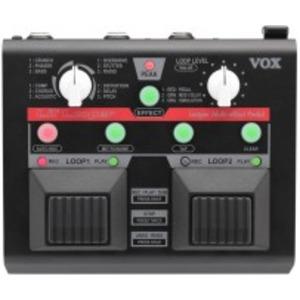 Vox Lil' Looper - Loop Pedal