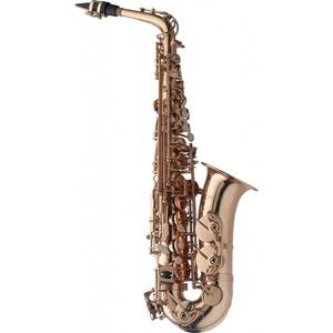 Levante Alto Saxophone