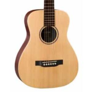 Martin LX1E Little Martin Electro Acoustic