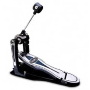 Mapex Falcon P1000 - Single Bass Drum Pedal