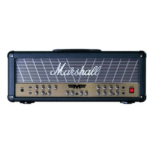 Marshall MF350 - Mode Four Head