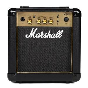 Marshall MG10G Gold Series - 10 Watt Guitar Combo
